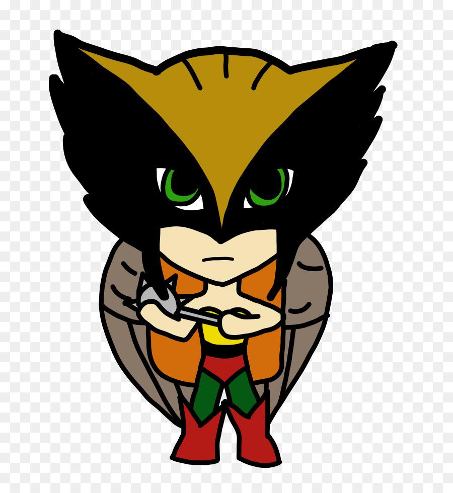 900x980 Hawkgirl Hawkman Batgirl Art Clip Art