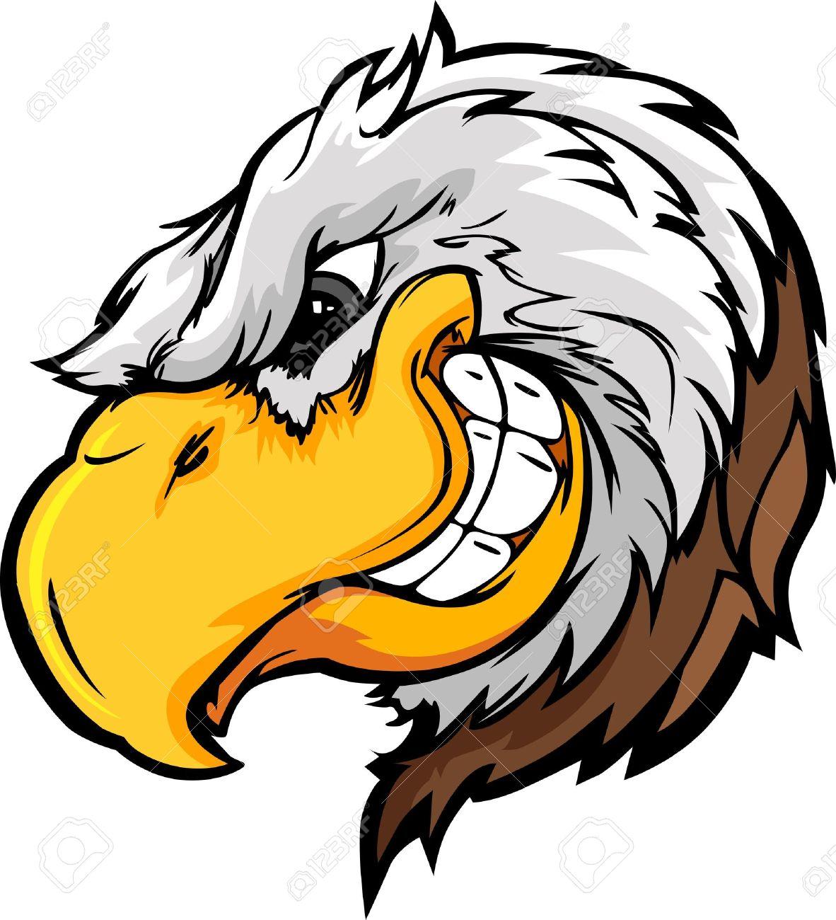 1182x1300 Top 63 Hawk Clip Art