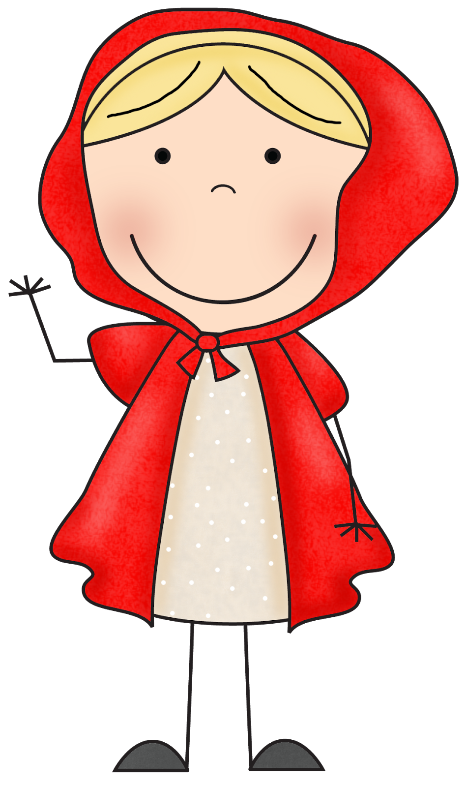948x1600 Pin By Elena On Clipart Scrappin Doodles Doodles