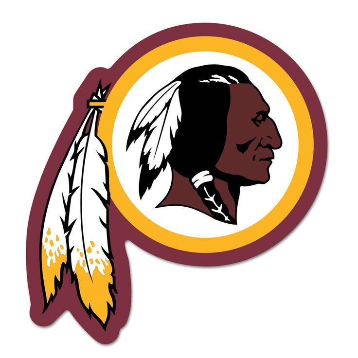 redskins clipart at getdrawings com free for personal use redskins rh getdrawings com washington redskins clipart free redskins clipart