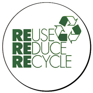 300x300 Nmsu Reduce Reuse Recycle, Alternatives For Waste Management