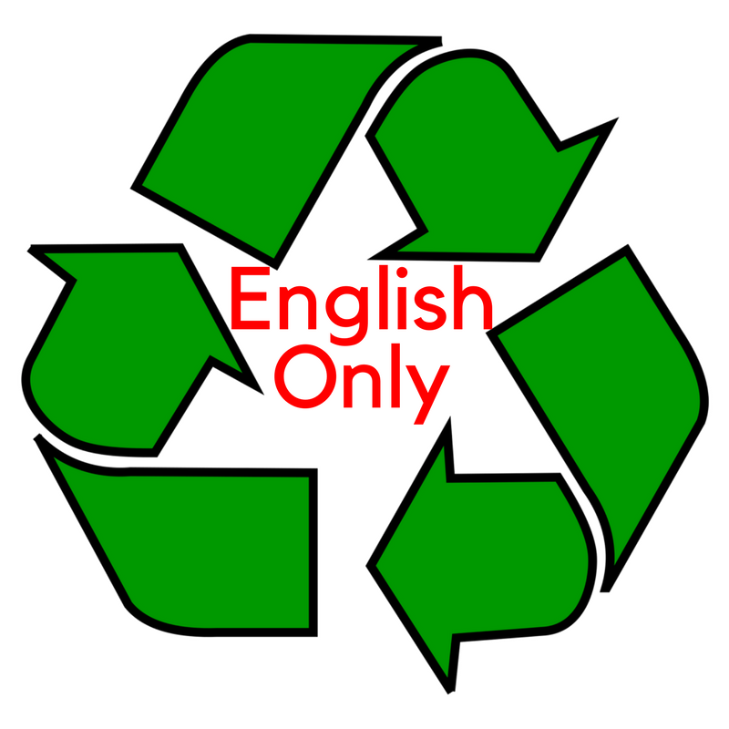 Reduce Reuse Recycle Clipart At GetDrawings