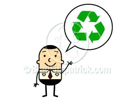 432x324 Recycle Logo Clip Art Reduce Reuse Recycle Clip Art Recycle Clip