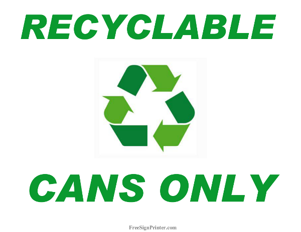 600x464 Recycle Sign Print Recycling Signs Clip Art Library Of Pictures