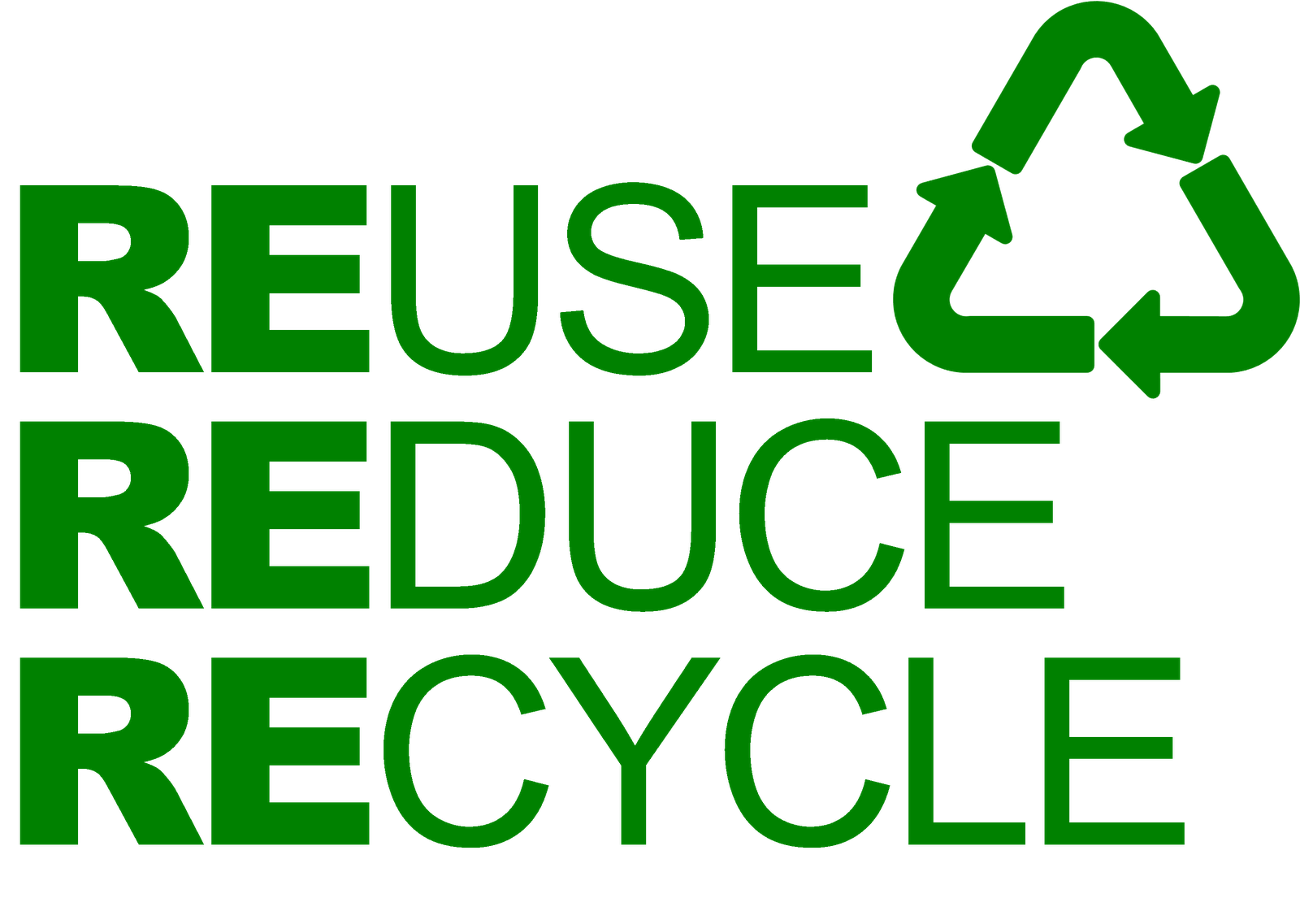 1600x1137 Reuse, Reduce, Recycle Railsaverpro New Packaging Reuse Recycle