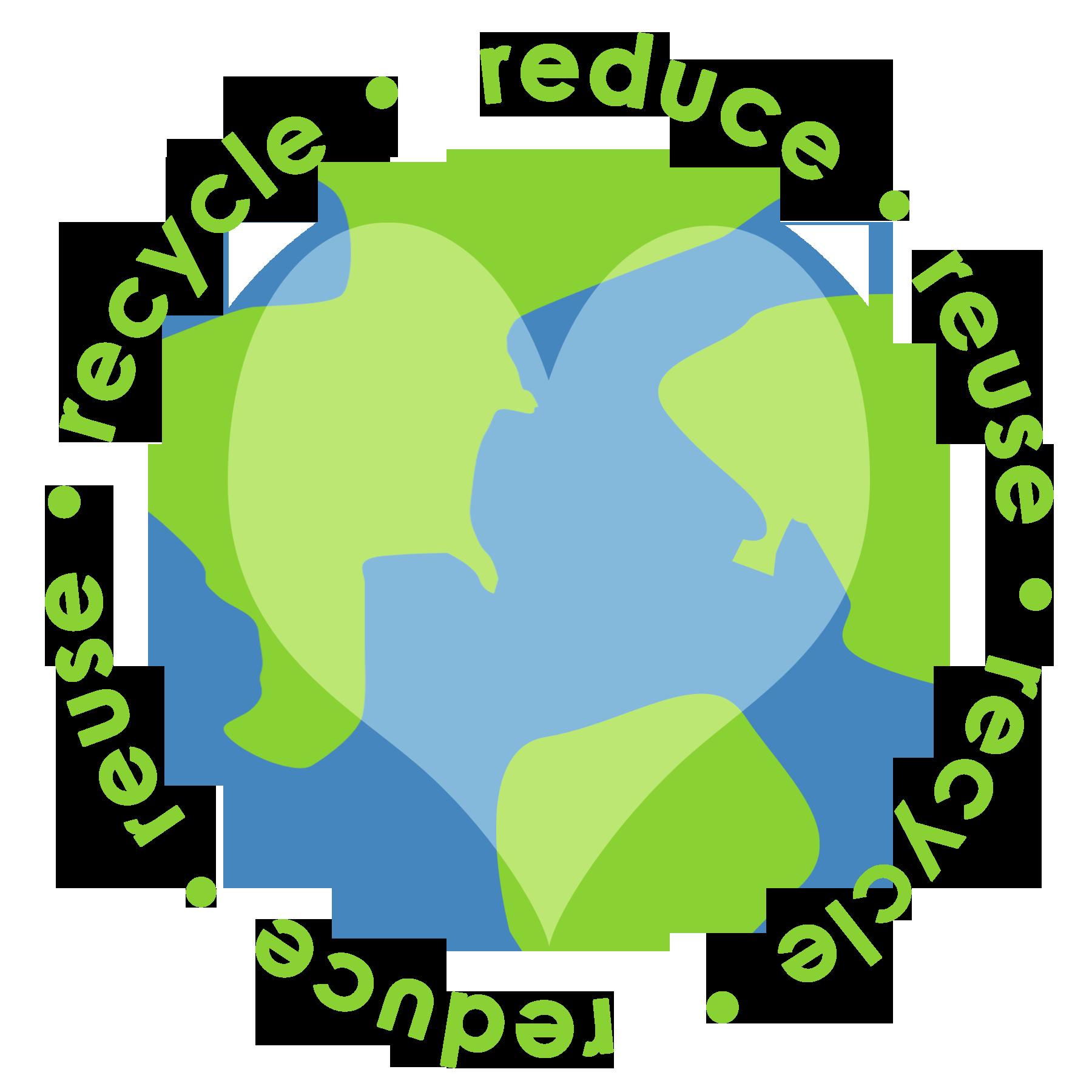 1800x1800 Reduce Reuse Recycle Transition Stourbridge