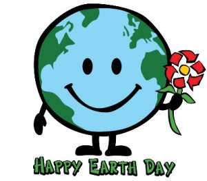 300x263 Earth Day Reduce, Reuse Amp Recycle Your Marketing Content
