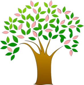 294x300 Tree Of Life Clipart Free Download Clip Art