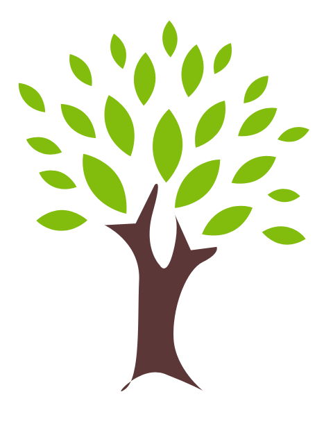 480x640 Tree With No Leaves Clip Art Free Scrapbooks Surely For Keeps