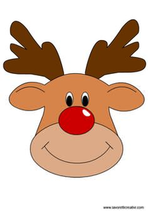 210x300 Free Reindeer Clipart Pictures Free Images