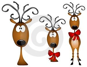 300x233 337 Best Clip Art Images On Templates, Xmas