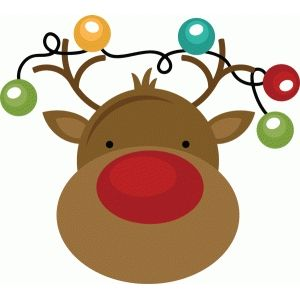 300x300 22 Best Natal Images On Christmas Clipart, Christmas