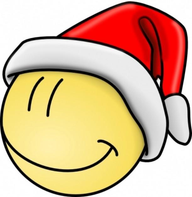 611x626 Happy Face Reindeer Clipart