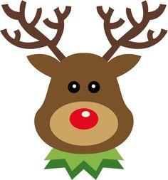 236x253 Reindeer Images Clip Art