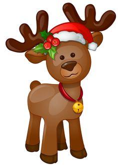 236x330 Santa Claus Clip Art Clip Art Holiday Scrapbook, Cards, Images