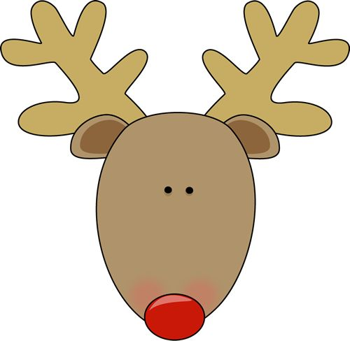 500x488 101 Best Rudolph Images On Merry Christmas, Merry