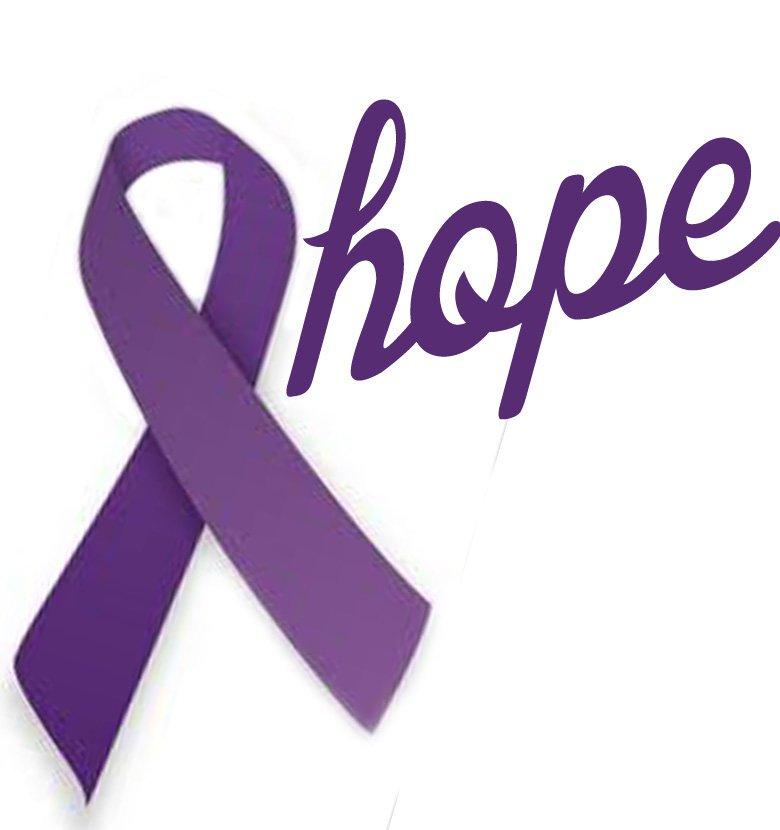 780x830 London Police On On Twitter Remember Wear Purpleday