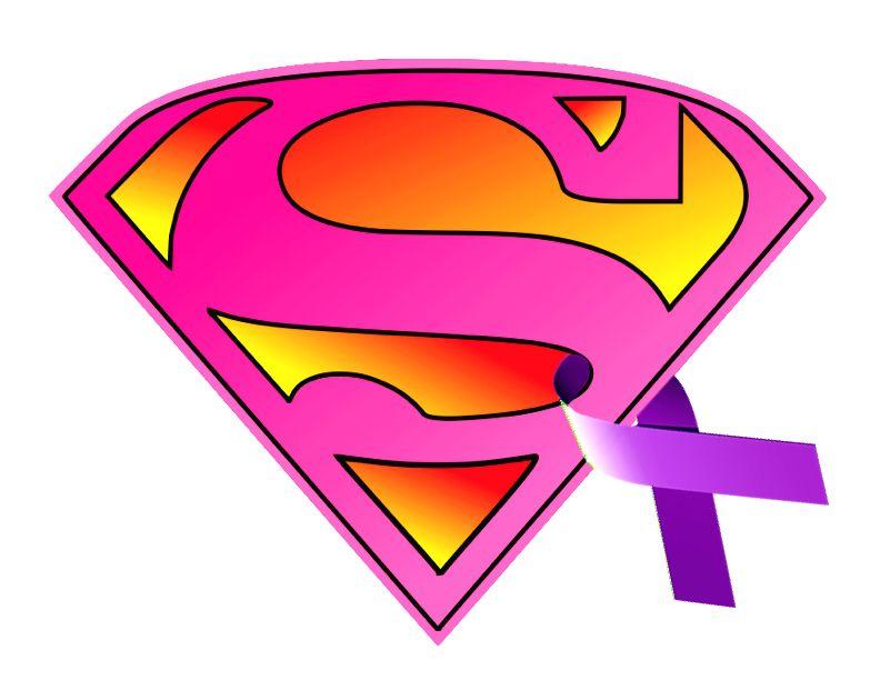 792x612 Relay for life clip art Super Survivors