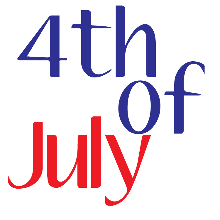750x750 63 Free July Clip Art