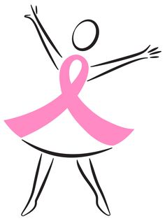 236x316 Breast Cancer Clip Art Breast Cancer Ribbon Outline Clip Art Don