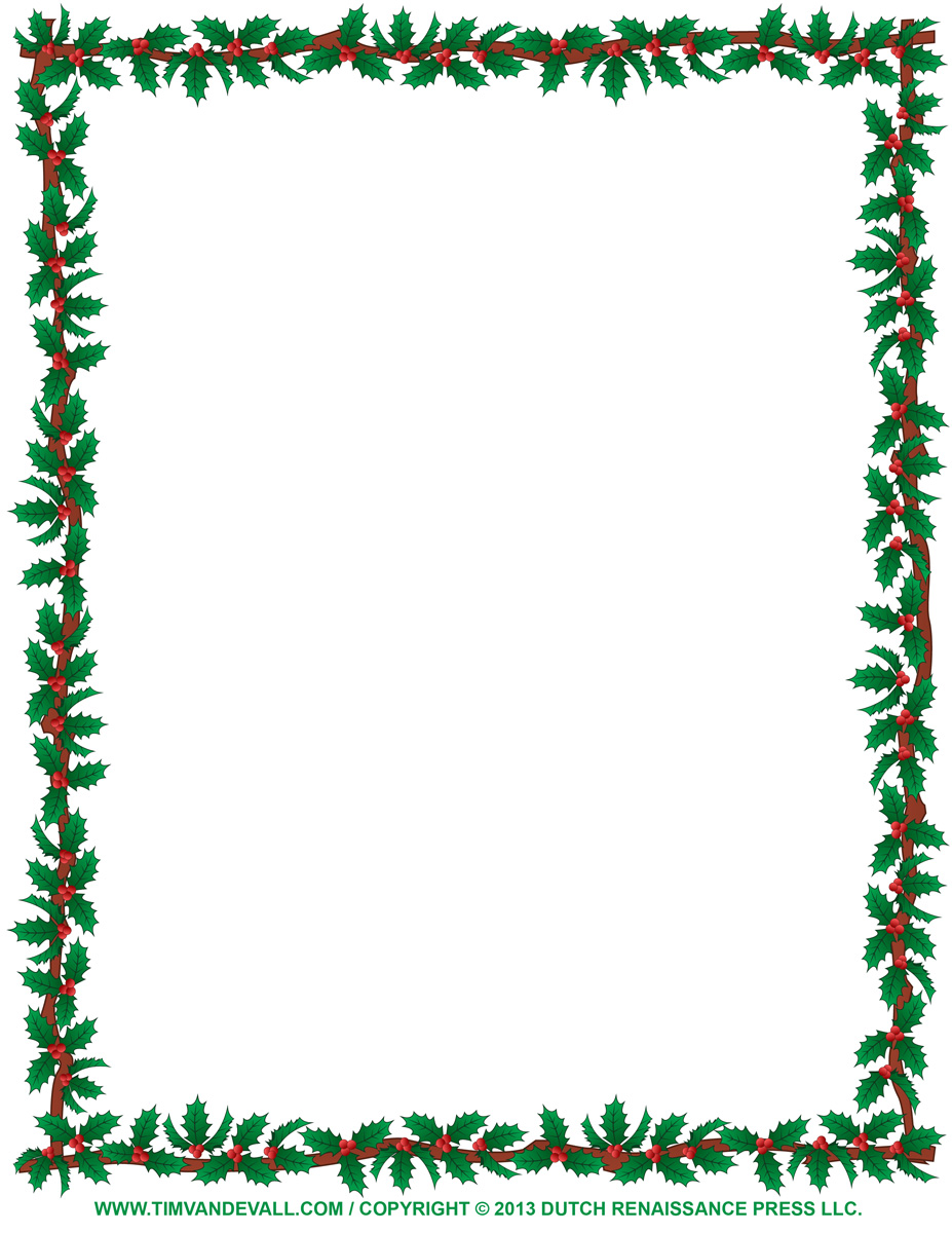 religious christmas clipart at getdrawings com free for personal rh getdrawings com Church Border Clip Art clipart religious borders