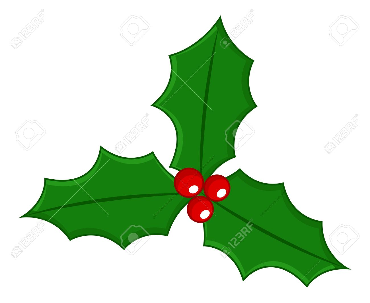 1300x1063 Leaf Christmas Clip Art Festival Collections