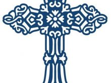 Religious Cross Clipart at GetDrawings com | Free for