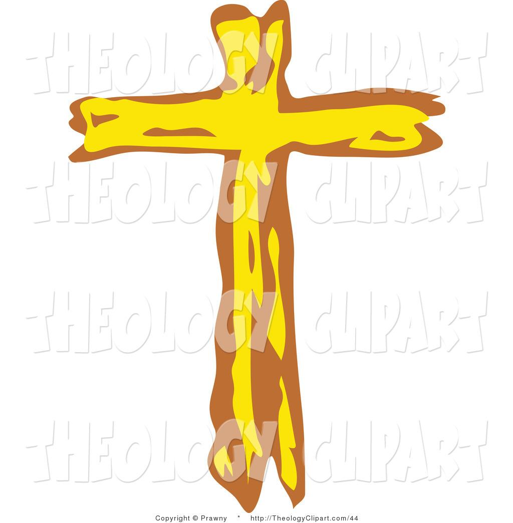 1024x1044 Wooden Cross Clip Art Clipart Panda
