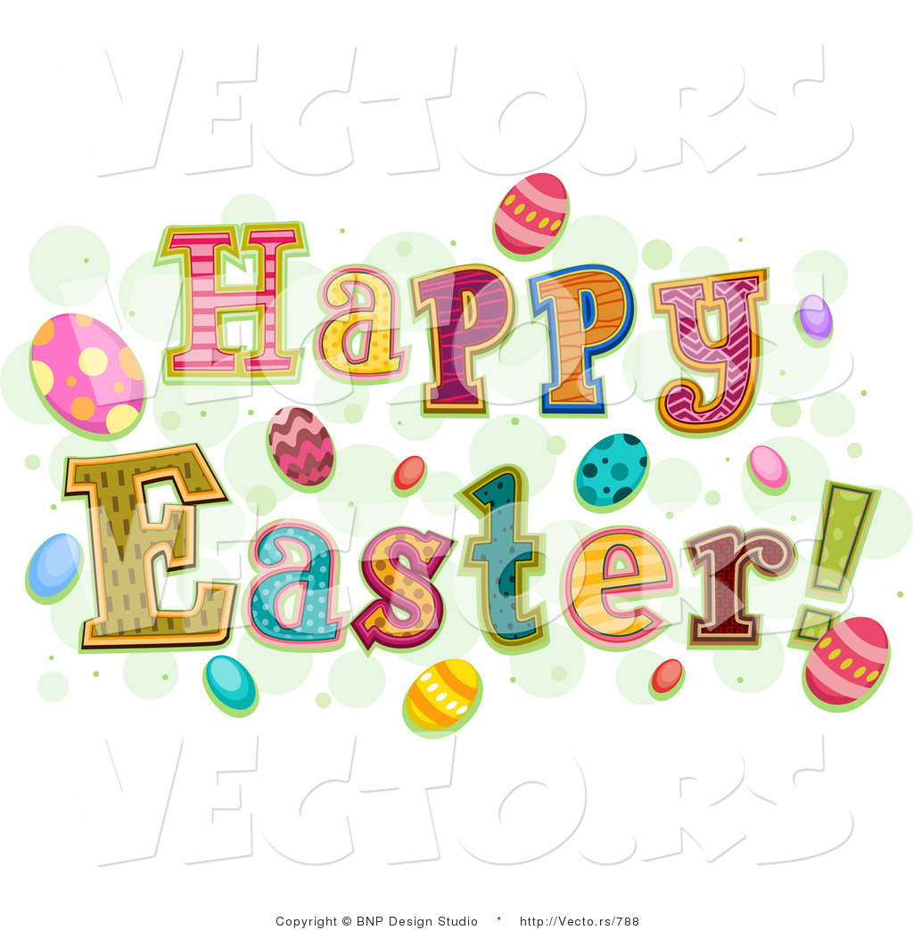 1024x1044 Happy Easter Christian Clip Art Clipart