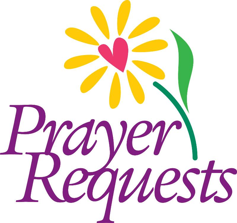 800x753 Pictures Free Christian Clip Art Prayers,