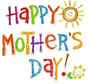 179x168 Unique Mothers Day Clipart Mothers Day Mother Day Clip Art Borders