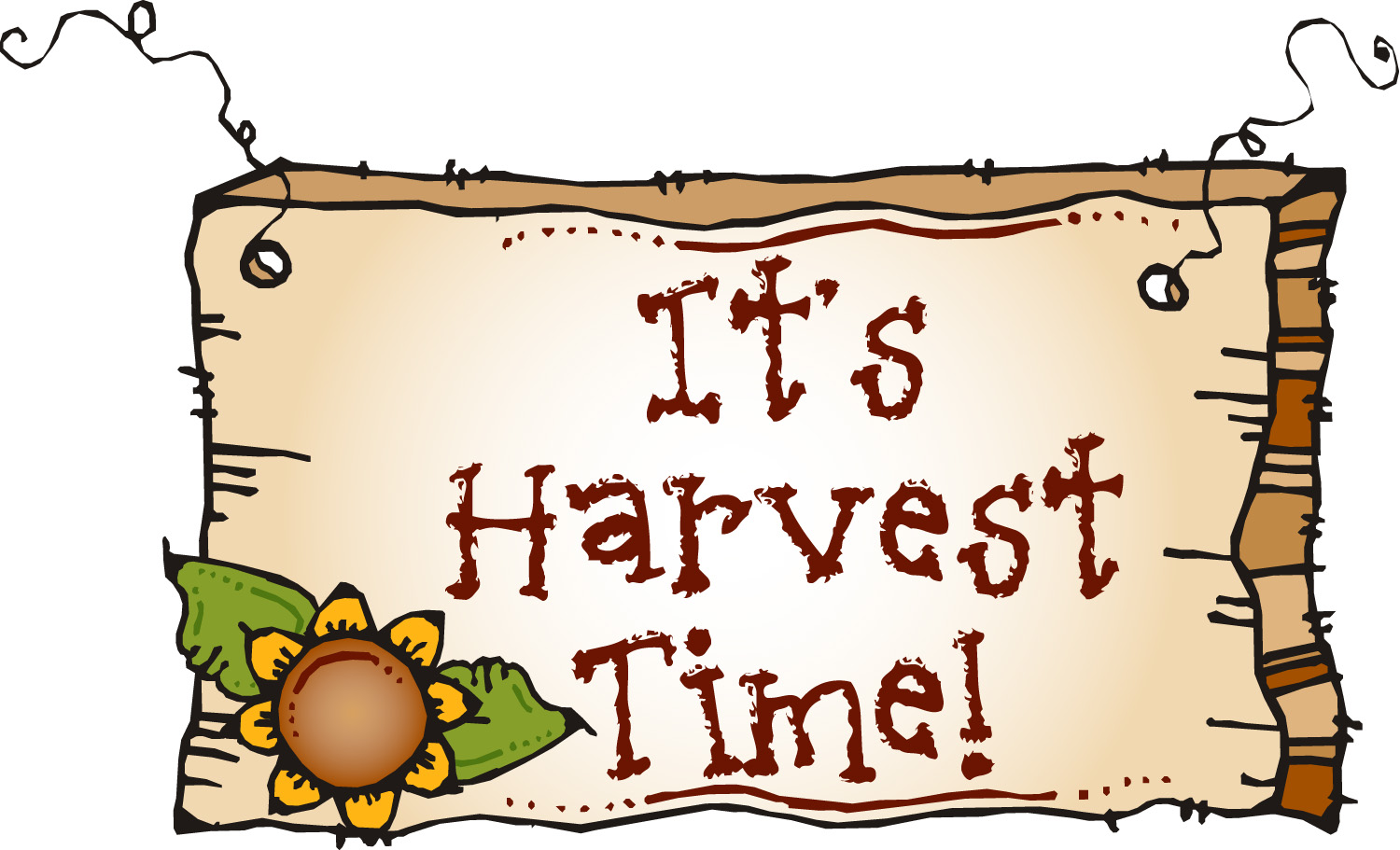 1500x911 Harvest Clipart Amp Look At Harvest Clip Art Images