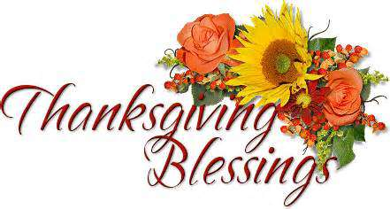 441x236 Collection Of Christian Thanksgiving Clipart Free High