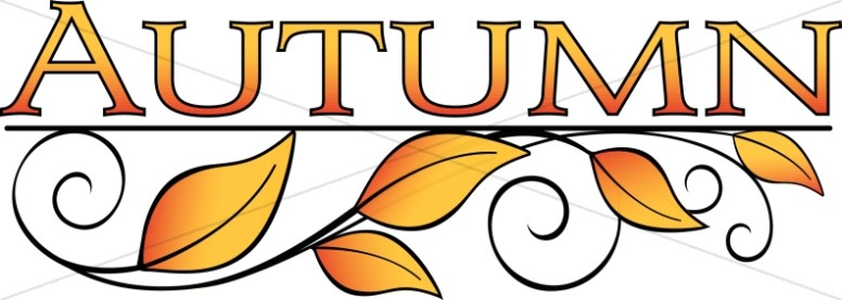 776x277 Thanksgiving Clipart, Thanksgiving Day Images