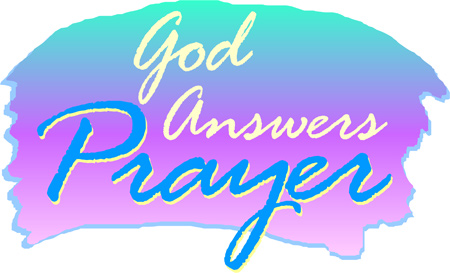 450x273 Bible Verse On Prayer Clipart Amp Bible Verse On Prayer Clip Art