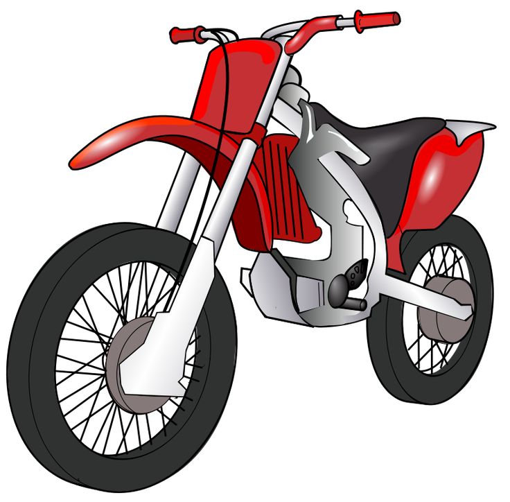 Remote Control Car Clipart