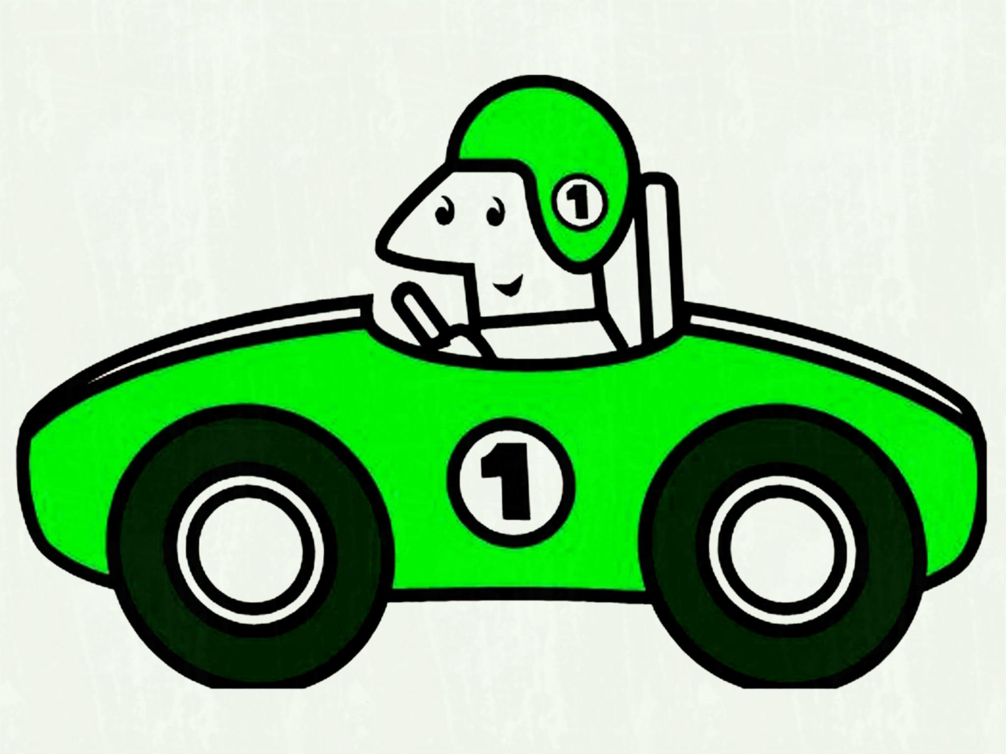 2048x1536 Black And White Sports Car Clipart Auto Logos Clip Art Royalty