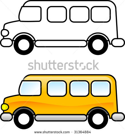 435x470 Car Clipart, Suggestions For Car Clipart, Download Car Clipart