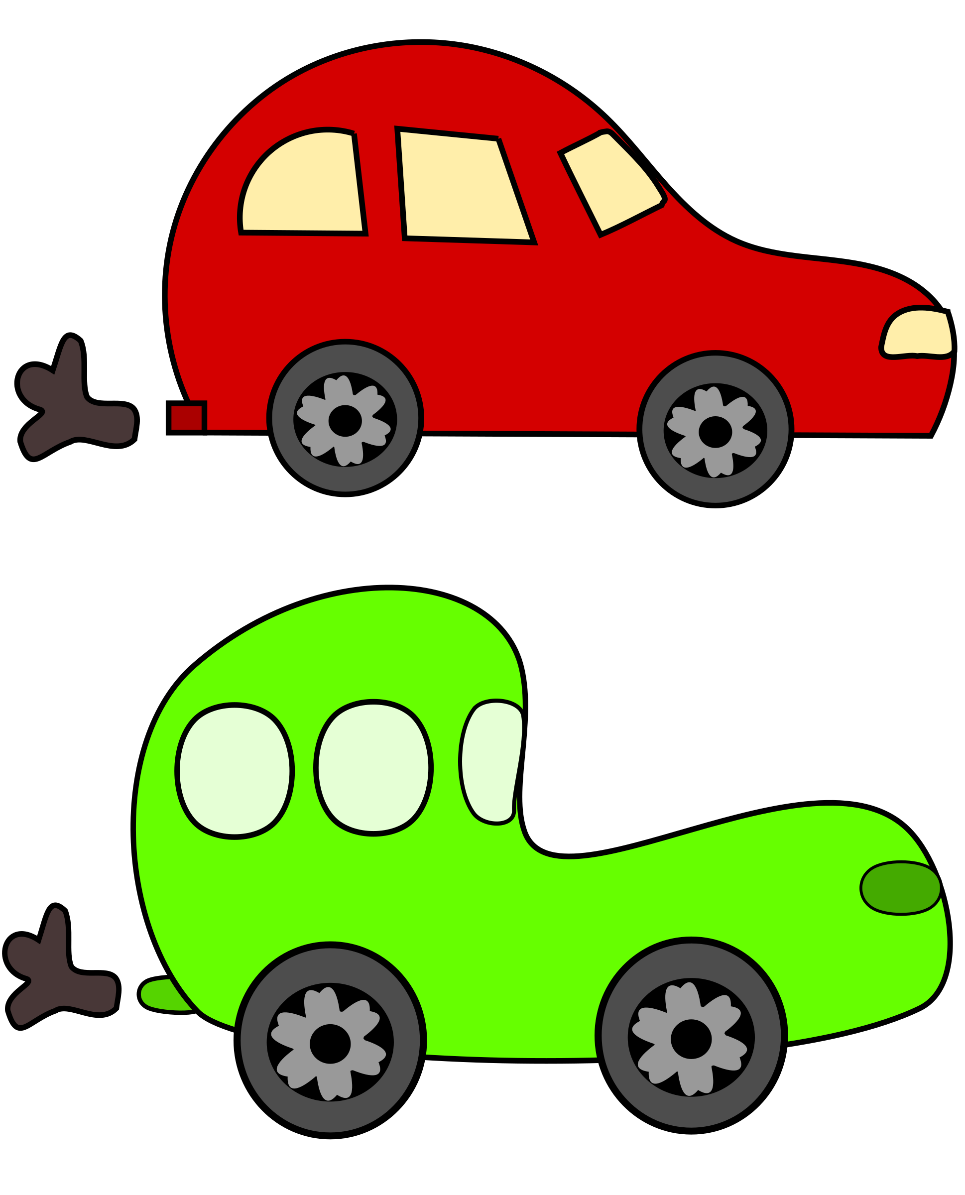 1938x2400 Cartoon Cars Pictures Image Group