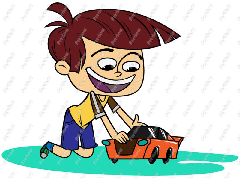 800x594 Clipart Play Car Cliparts And Others Art Inspiration