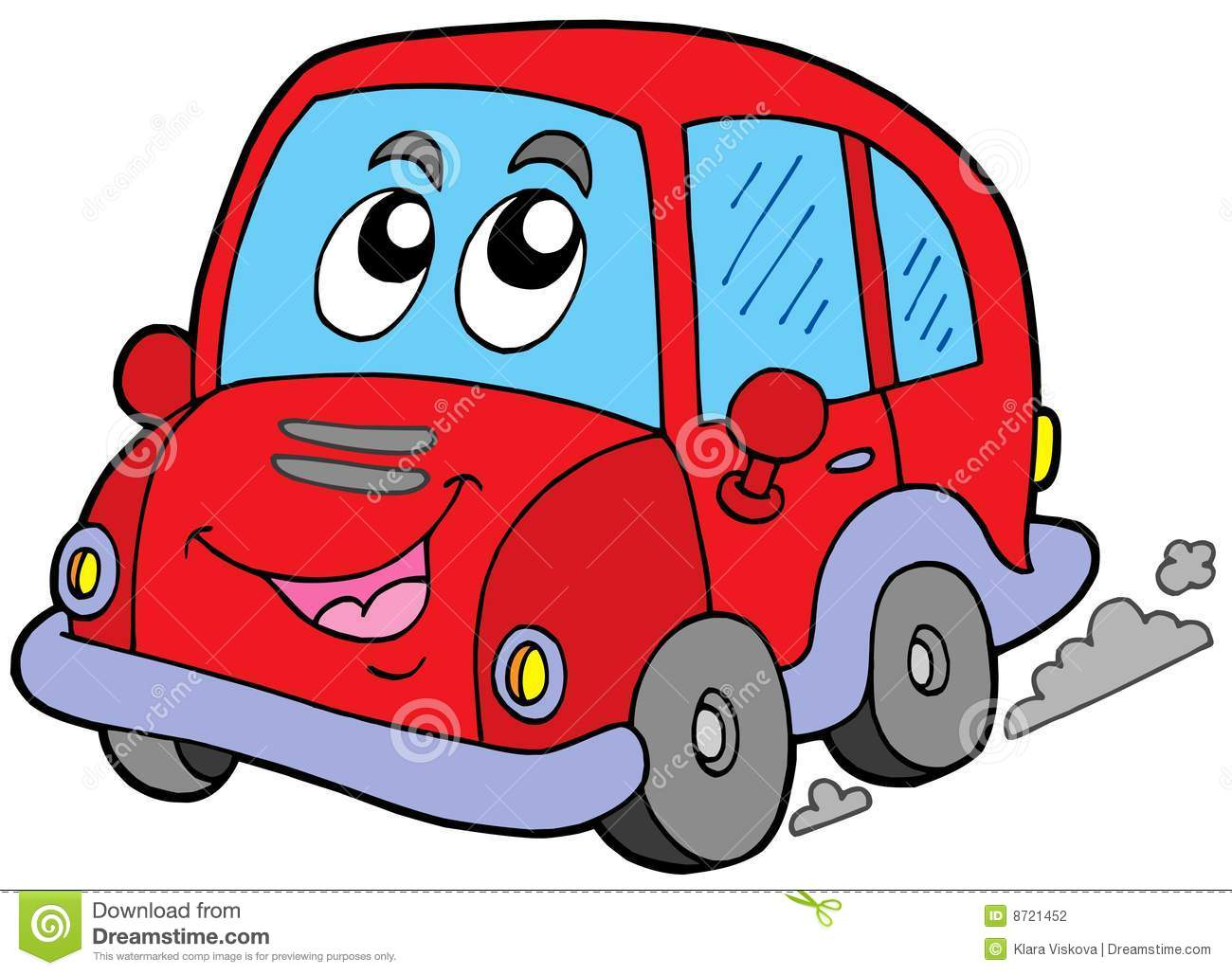1300x1029 Picture Of A Cartoon Car Image Group