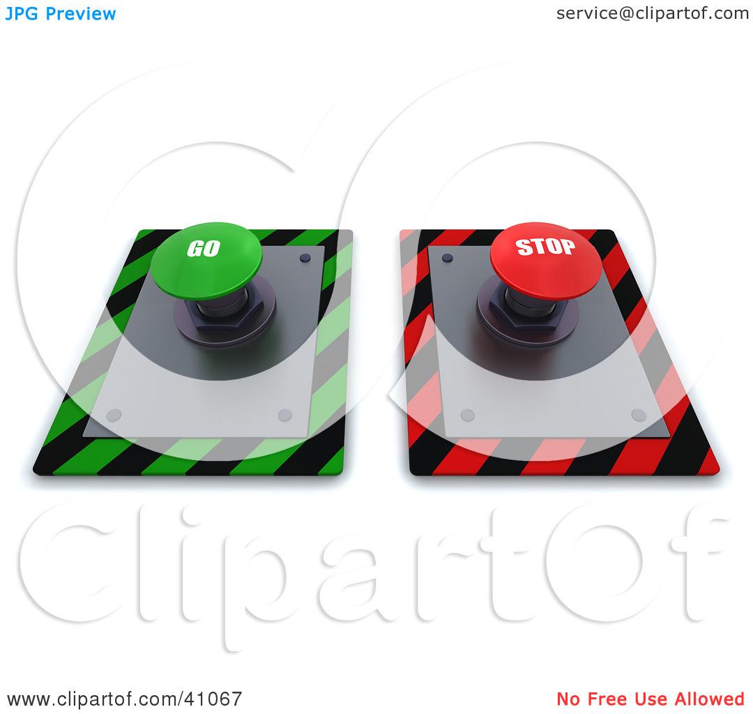 1080x1024 Clip Art Control Clip Art