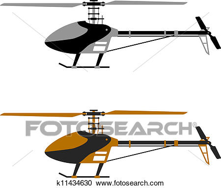 450x382 Helicopter Clipart Remote Control Free Collection Download