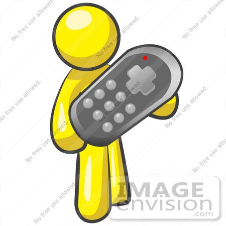 450x450 Remote Control Clipart. Remote Clip Art