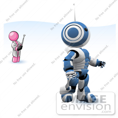 450x450 Royalty Free Remote Control Stock Clipart Amp Cartoons Page 1