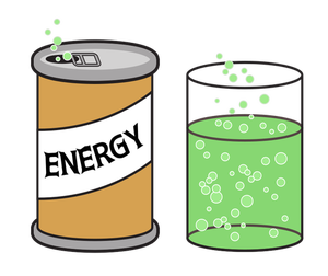 Renewable Energy Clipart