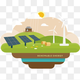 260x261 Renewable Energy Png, Vectors, Psd, And Clipart For Free Download