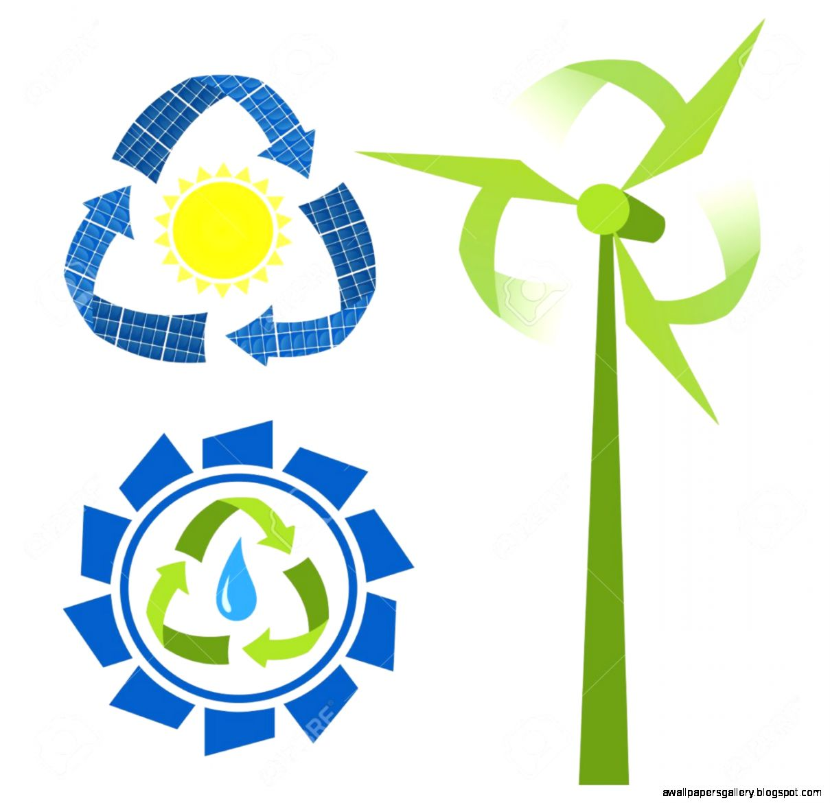 1209x1170 Collection Of Renewable Resources Clipart High Quality, Free