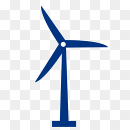 260x260 Renewable Energy Wind Power Clip Art