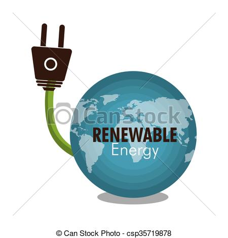 450x470 Renewable Energy Design Renewable Energy Design, Vector